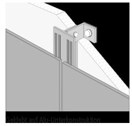 Außenplatten-Geklebt-auf-Alu-Unterkonstruktion