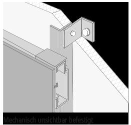 Außenplatten-Mechanisch-unsichtbar-befestigt