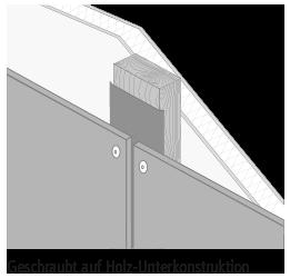 Außenplatten-geschraubt-auf-Holz-Unterkonstruktion
