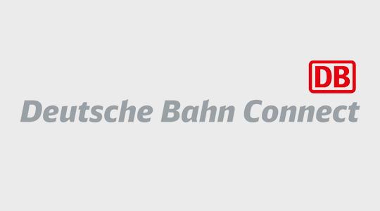 Deutsche-Bahn-Connect