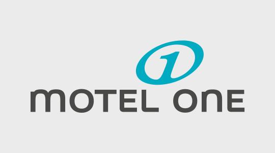 Motel-One