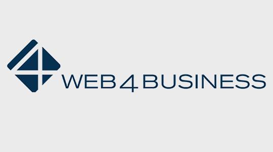 Web4Business