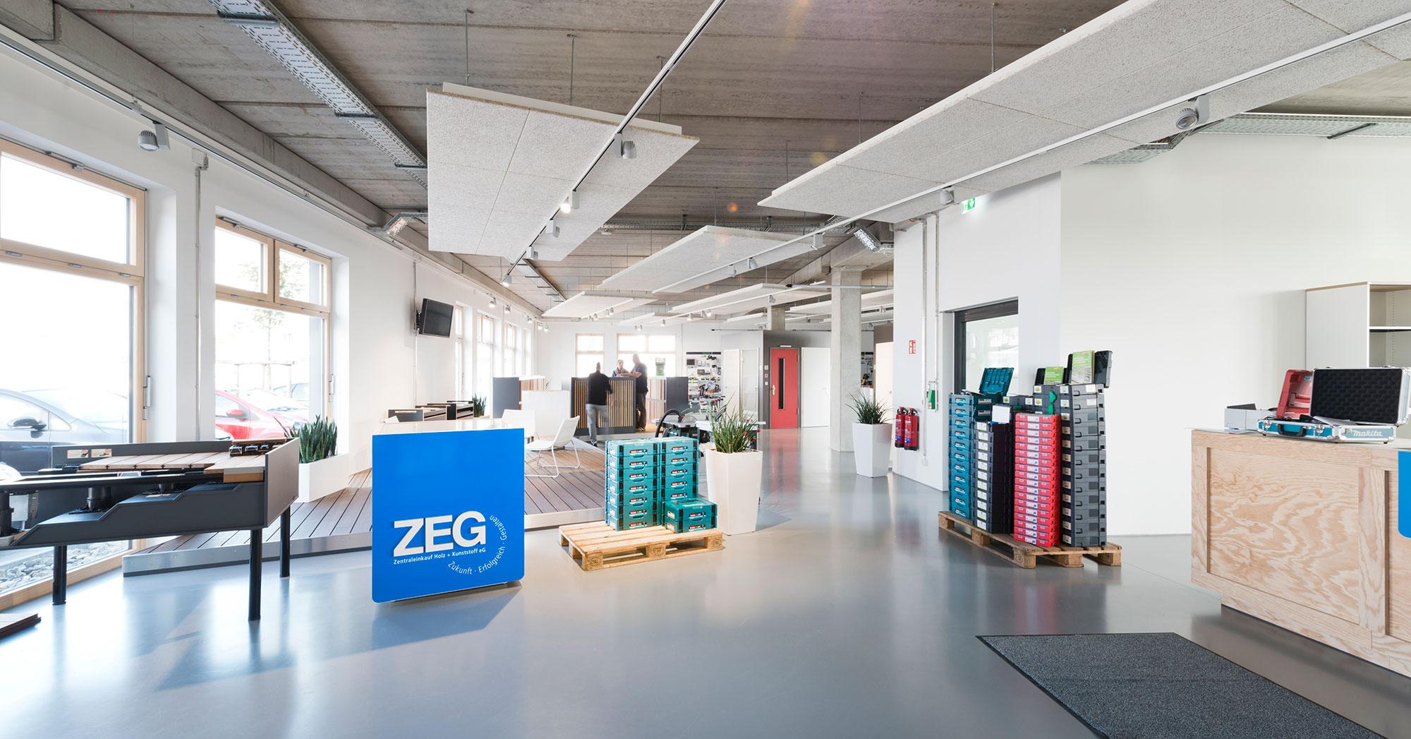 ZEG-KWH-Ausstellung-1