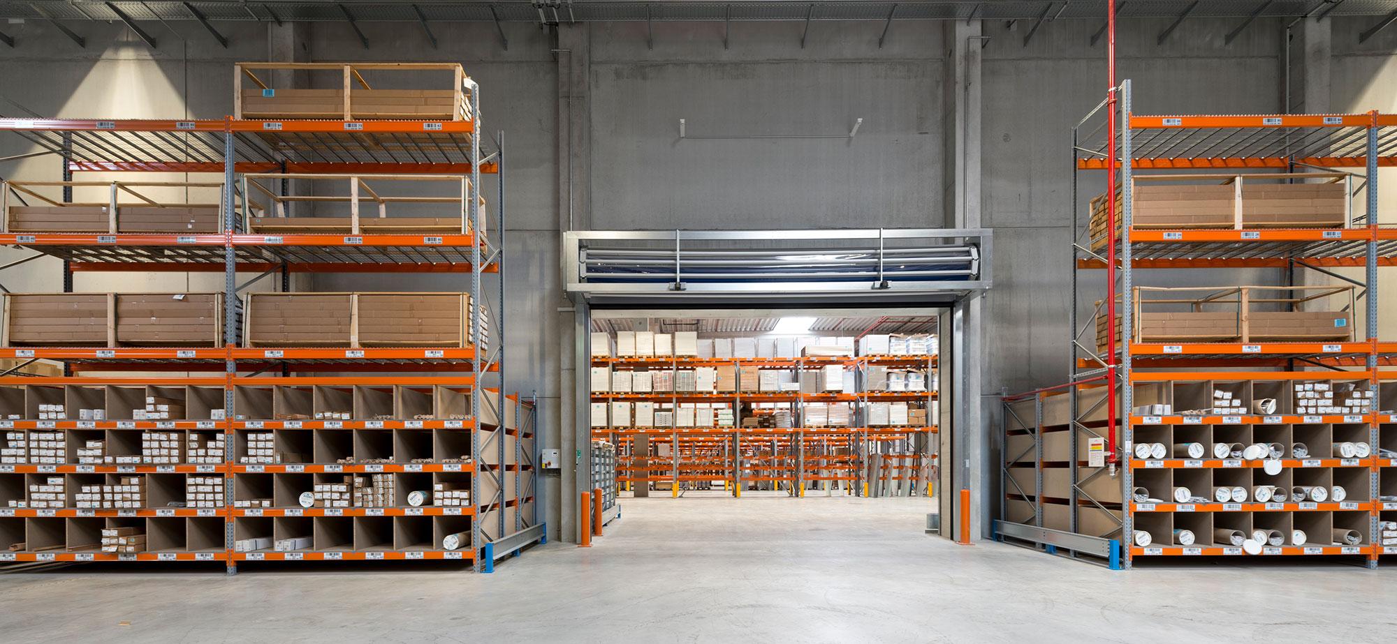 ZEG-KWH-Logistik-2