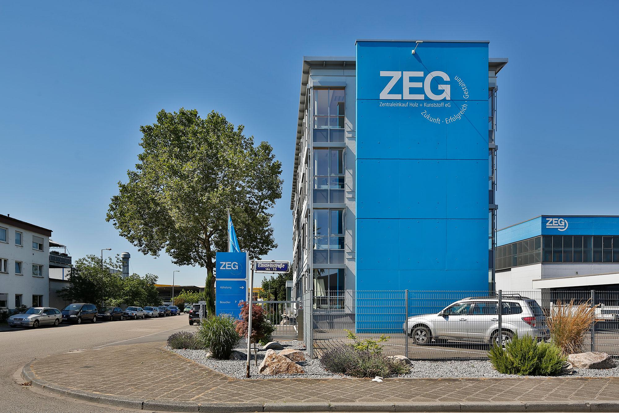 ZEG-MA-Außenansicht-2