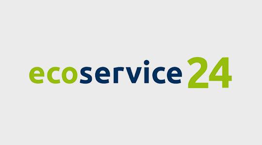 ecoservice24