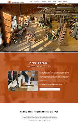 csm_web_fischer-kiel