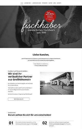 csm_web_fischhaber