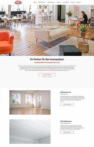 csm_web_priema