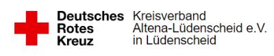 DRK-Kreisverband-Altena-Lüdenscheid