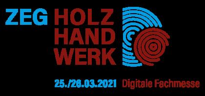 Logo ZEG HHW_RGB