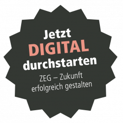News-Website-Service-Störer